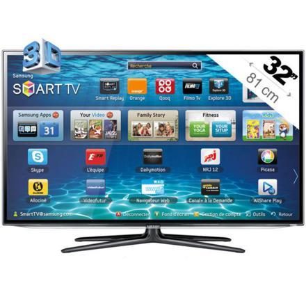 tv wifi 80 cm