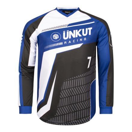 unkut racing