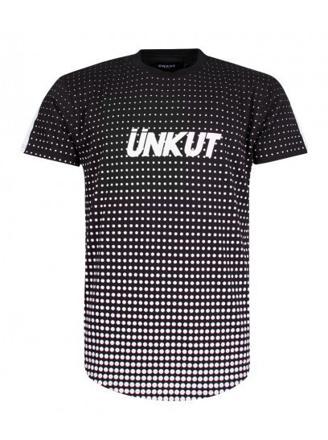 unkut