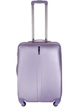 valise avion delsey
