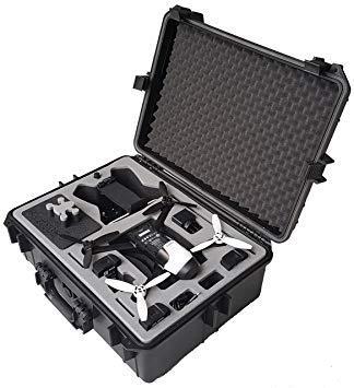valise bebop 2