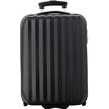 valise cabine ryanair david jones