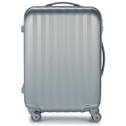 valise david jones
