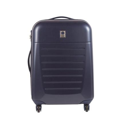 valise delsey 4 roues