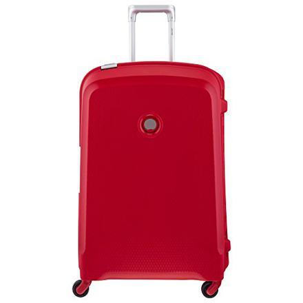 valise delsey belfort 70 cm