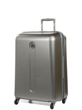 valise delsey helium 69 cm