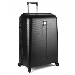 valise delsey rigide