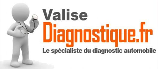 valise diagnostique fr