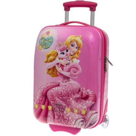 valise disney princesse