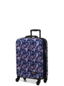 valise eastpak fille