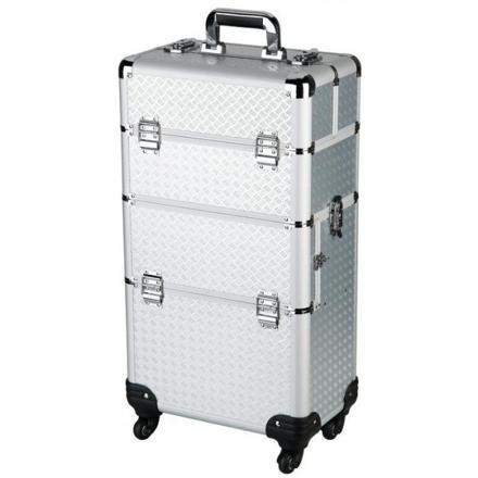 valise esthetique