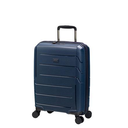 valise jump cabine