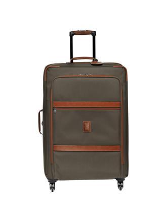 valise longchamp