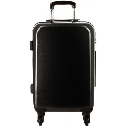 valise rigide taille m