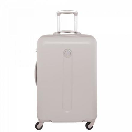 valise rigide taille moyenne