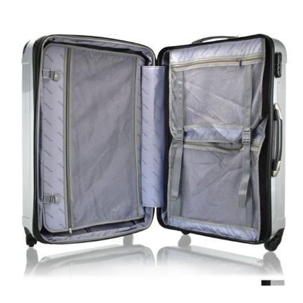 valise xxl 90 cm