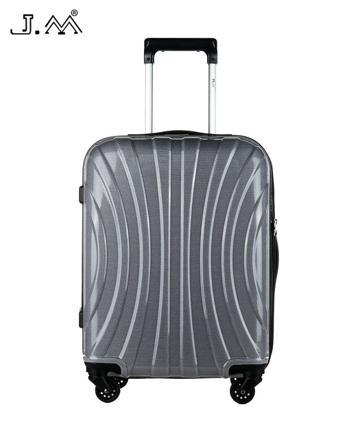 valise.com