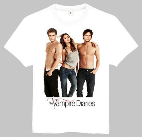 vampire diaries t