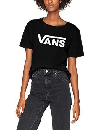 vans t shirt