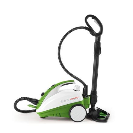 vaporetto smart 35 mop