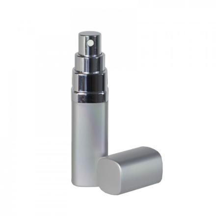 vaporisateur parfum voyage