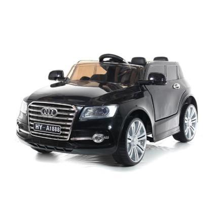 vehicule electrique 12v
