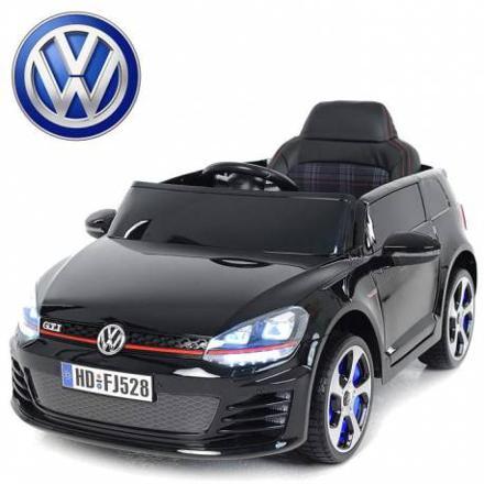 véhicule électrique pour enfant