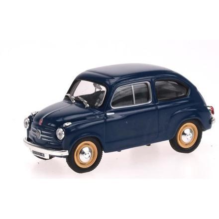 véhicule miniature