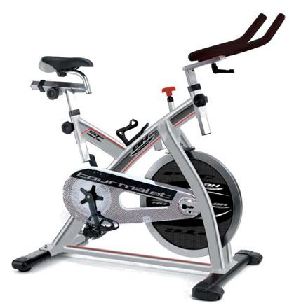 velo bh fitness