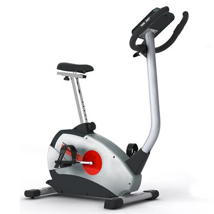 velo d appartement fitness