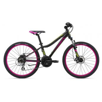vélo filles 24 pouces