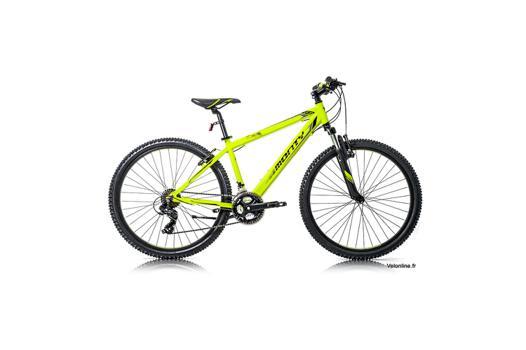 vélo garçon 26 pouces