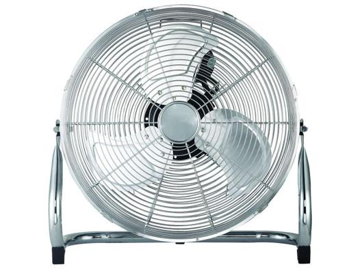 ventilateur de maison