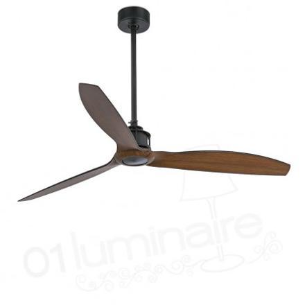 ventilateur de plafond faro