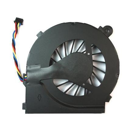 ventilateur hp