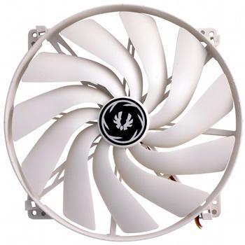ventilateur pc 200 mm