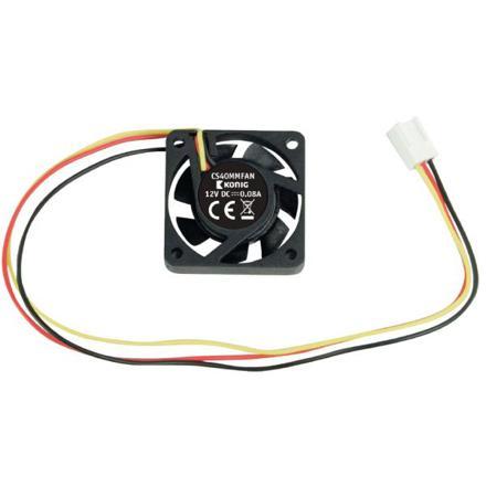 ventilateur pc 3 fils