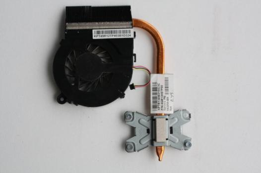 ventilateur pc hp