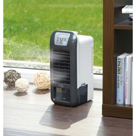 ventilateur refroidisseur d'air