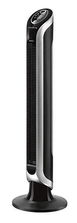 ventilateur rowenta colonne