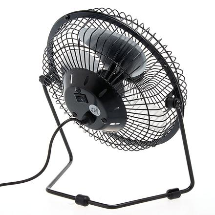 ventilateur usb pc portable