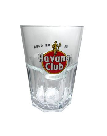 verre havana