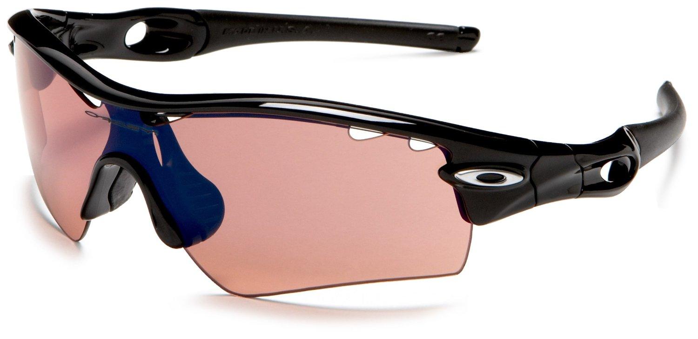 verre lunette oakley