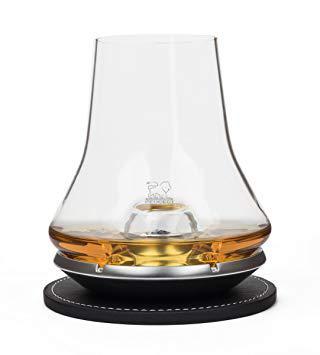 verre whisky peugeot