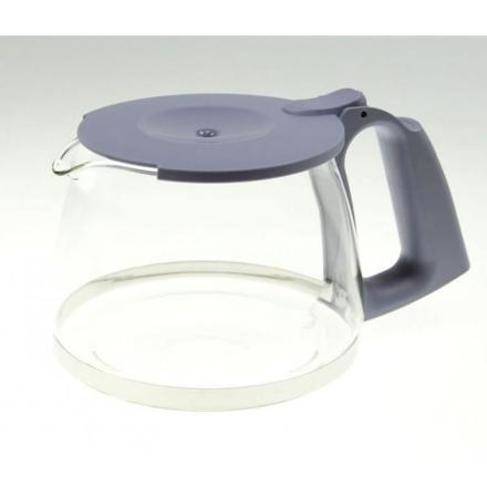 verseuse cafetiere philips