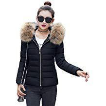 veste hiver ado fille
