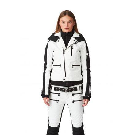veste ski femme luxe