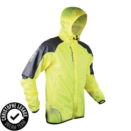 veste top ultralight