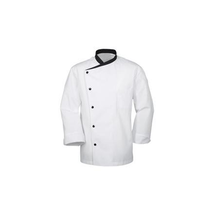 vestes cuisine homme