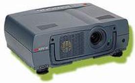 videoprojecteur 3m